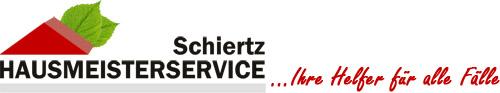 Hausmeisterservice Dresden Ralf Schierz